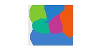 My Government logo