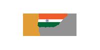 PM India logo